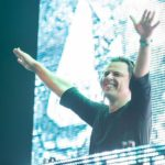 Global DJ Broadcast (26.01.2017) with Markus Schulz