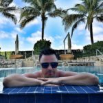 Global DJ Broadcast: New Year's Rehab 2017 (05.01.2017) with Markus Schulz