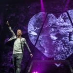A State Of Trance 799 (19.01.2017) with Armin van Buuren
