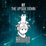 BT – The Upside Down
