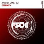 Andres Sanchez – Eternity