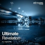 Ultimate – Revelation