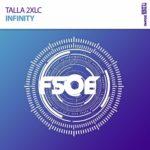 Talla 2XLC – Infinity
