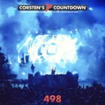 Corstens Countdown 498 (11.01.2017) with Ferry Corsten