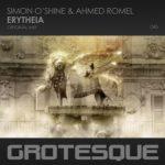 Simon O'Shine & Ahmed Romel – Erytheia