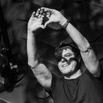 Global DJ Broadcast (16.02.2017) with Markus Schulz