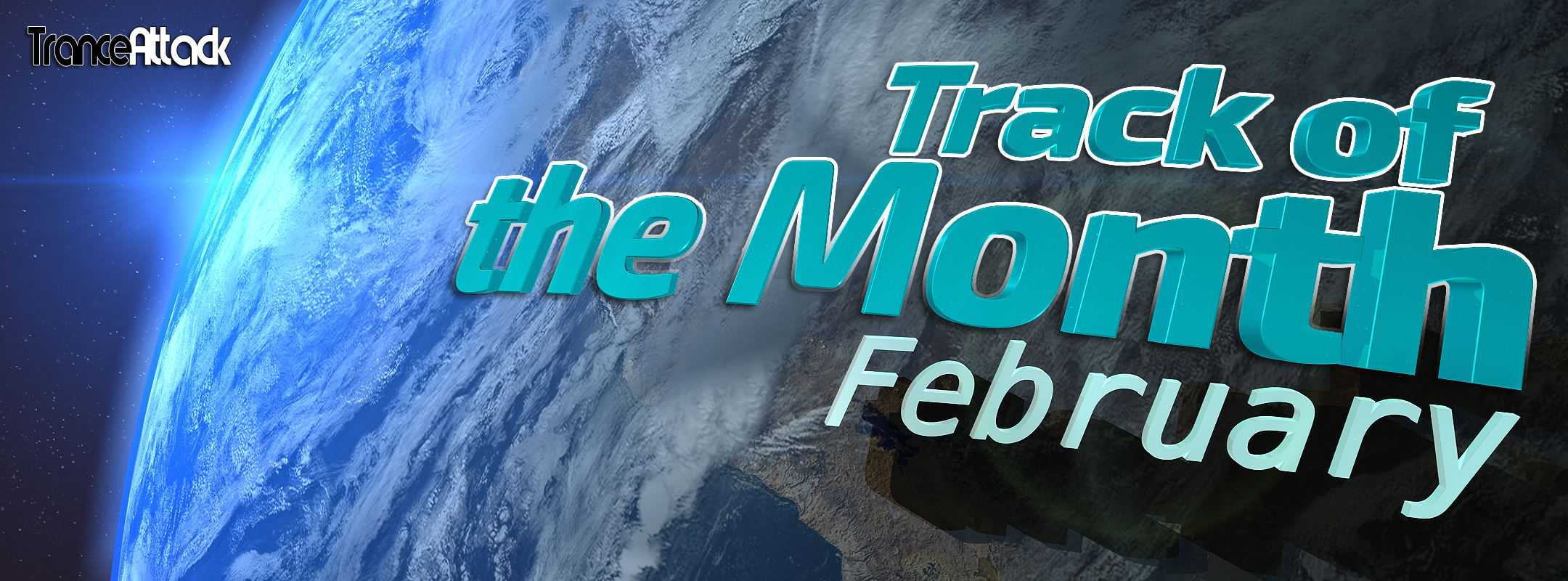 Voting: Track Of The Month February 2019