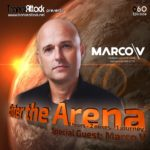 Enter The Arena 060: Tamer Hossam & Marco V