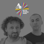 Group Therapy 218 (10.02.2017) with Above & Beyond and Thomas Schwartz & Fausto Fanizza