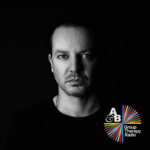 Group Therapy 217 (03.02.2017) with Above & Beyond and Max Graham