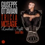 Giuseppe Ottaviani feat. Tricia McTeague – Loneliest Night (OnAir Mix)