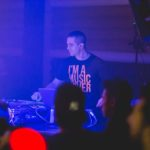 GO On Air 235 (20.02.2017) with Giuseppe Ottaviani