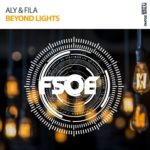 Aly & Fila – Beyond The Lights