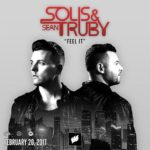 Solis & Sean Truby – Feel It