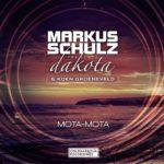 Markus Schulz presents Dakota & Koen Groeneveld – Mota-Mota