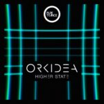 Orkidea – Higher State