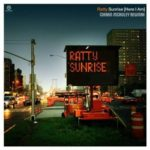 Ratty – Sunrise (Ciaran McAuley Rework)