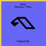 Genix – Olympus / Meru
