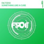 Factor B – Something Like A Cure