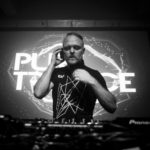 Pure Trance Radio 080 (22.03.2017) with Solarstone