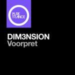 DIM3NSION – Voorpret