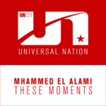 Mhammed El Alami – These Moments