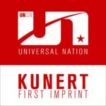 Kunert – First Imprint