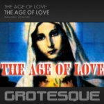 The Age Of Love – The Age Of Love (RAM 2017 Rework)