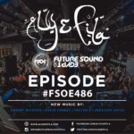 Future Sound of Egypt 486 (06.03.2017) with Aly & Fila