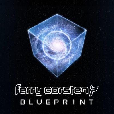 Ferry corsten blueprint malvernweather Choice Image