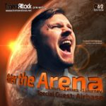 Enter The Arena 062: Aczermusic & Airbase