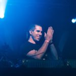 GO On Air 244 (24.04.2017) with Giuseppe Ottaviani