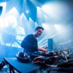 Global DJ Broadcast: World Tour – Miami (06.04.2017) with Markus Schulz