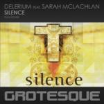 Delerium feat. Sarah McLachlan – Silence (RAM Remix)