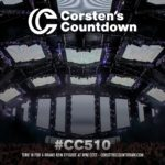 Corstens Countdown 510 (05.04.2017) with Ferry Corsten