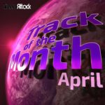 Voting: Track Of The Month April 2017