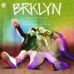 BRKLYN feat. Mariah McManus – Heart of the City (Myon Signature Remix)