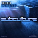 Cold Blue – On The Outside