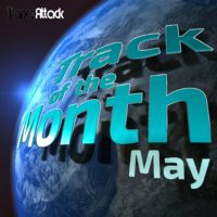 Voting: Track Of The Month May