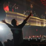 Global DJ Broadcast (11.05.2017) with Markus Schulz