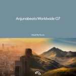 Anjunabeats Worldwide 07 mixed by Grum