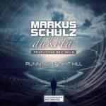 Markus Schulz presents Dakota feat. Bev Wild – Running Up That Hill