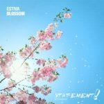 Estiva – Blossom