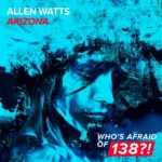 Allen Watts – Arizona