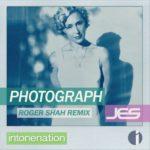 JES – Photograph (Roger Shah Remix)