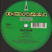 Dave Davis – Transfiguration