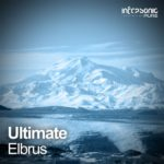 Ultimate – Elbrus
