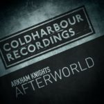 Arkham Knights – Afterworld
