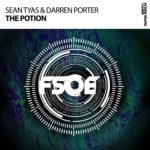 Sean Tyas & Darren Porter – The Potion