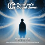 Corstens Countdown 515 (10.05.2017) with Ferry Corsten